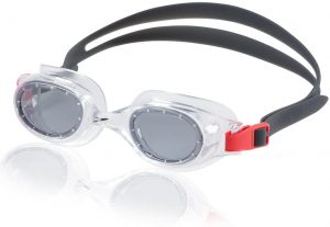عینک شنا برند اسپیدو
