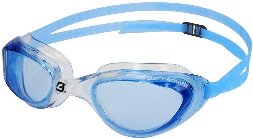 عینک شنا برند Barracuda