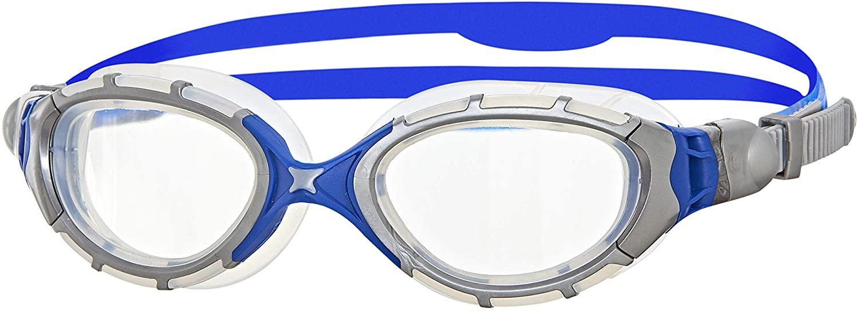 عینک شنا برند Zoggs