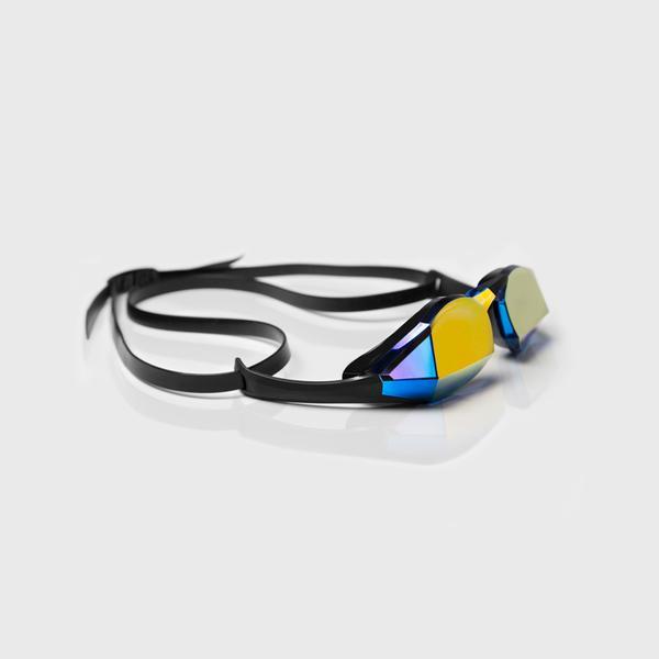 عینک شنا برند Themagic5